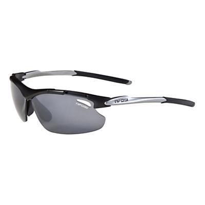 Tifosi Tyrant Sunglasses