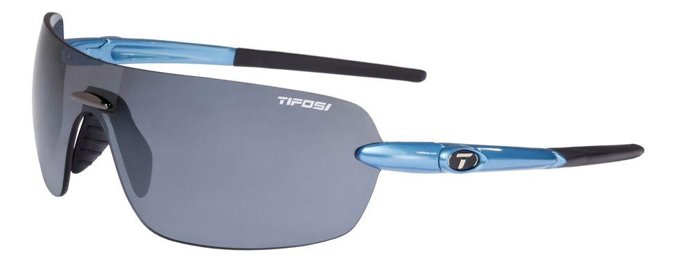 Tifosi Vogel Sunglasses
