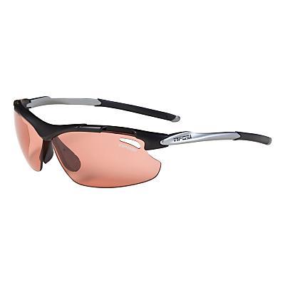 Tifosi Tyrant Red Fototec Sunglasses