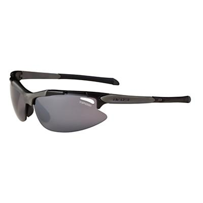 Tifosi Pave Interchangeable Sunglasses