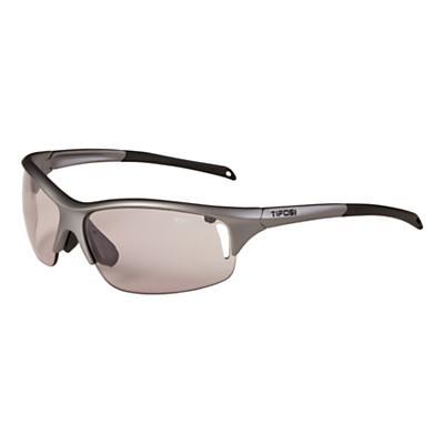 Tifosi Envy EC Fototec Lens Sunglasses