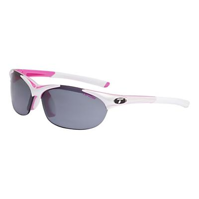Tifosi Wisp Interchangeable Lens Sunglasses