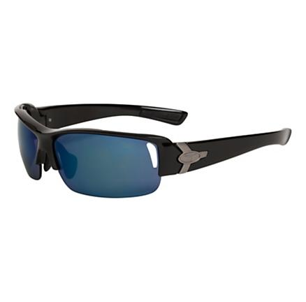 Tifosi Slope Interchangeable Lens Sunglasses