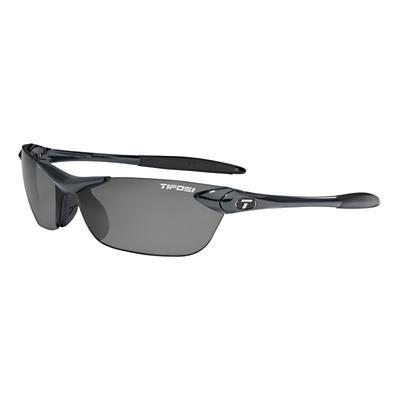 Tifosi Seek Polarized Sunglasses