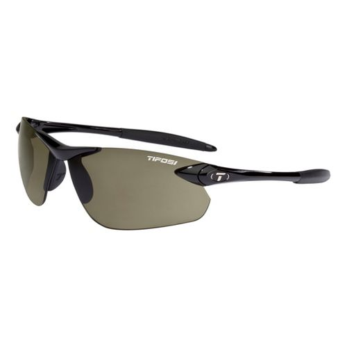 Tifosi Seek FC Sunglasses - Gloss/Black