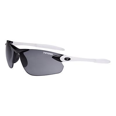 Tifosi Seek FC Fototec Sunglasses