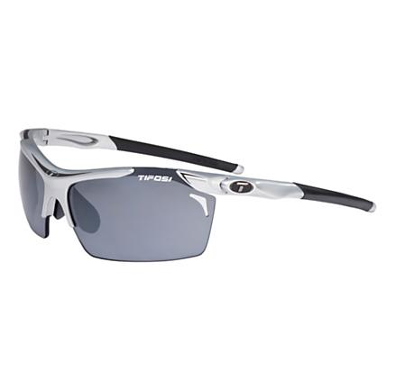 Tifosi Tempt Interchangeable Sunglasses