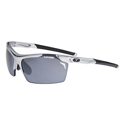 Tifosi Tempt Interchangeable Sunglasses