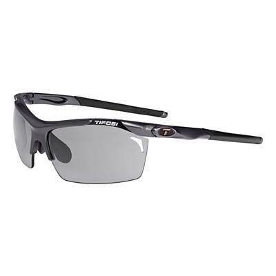 Tifosi Tempt Fototec Sunglasses