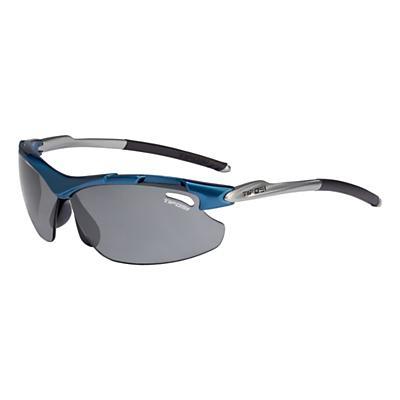 Tifosi Tyrant Fototec Sunglasses
