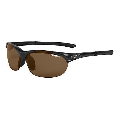 Tifosi Wisp Polarized Sunglasses