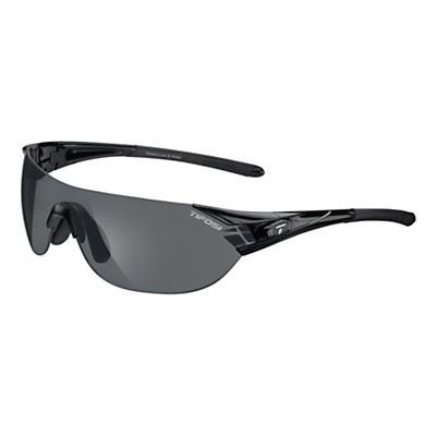 Tifosi Podium S 3-Lens Interchangeable Sunglasses