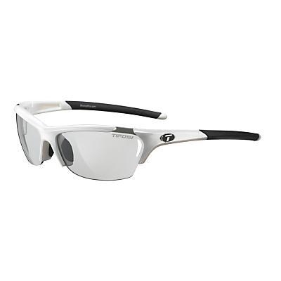 Tifosi Radius Fototec Sunglasses