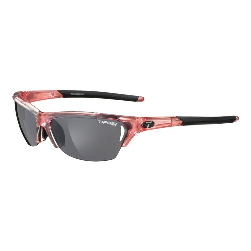 Tifosi Radius 3-Lens Interchangeable Sunglasses - Pink