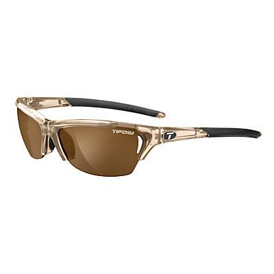 Tifosi Radius Polarized Fototec Sunglasses