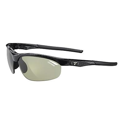 Tifosi Veloce Fototec Sunglasses