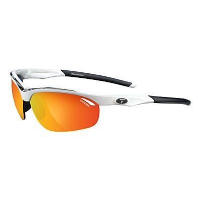 Tifosi Veloce 3-Lens Interchangeable Sunglasses