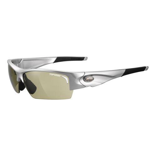 Tifosi Lore Fototec Lens Sunglasses - Gunmetal