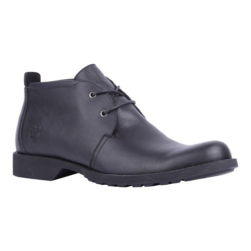 Men's Timberland�EK City Lite Waterproof Chukka