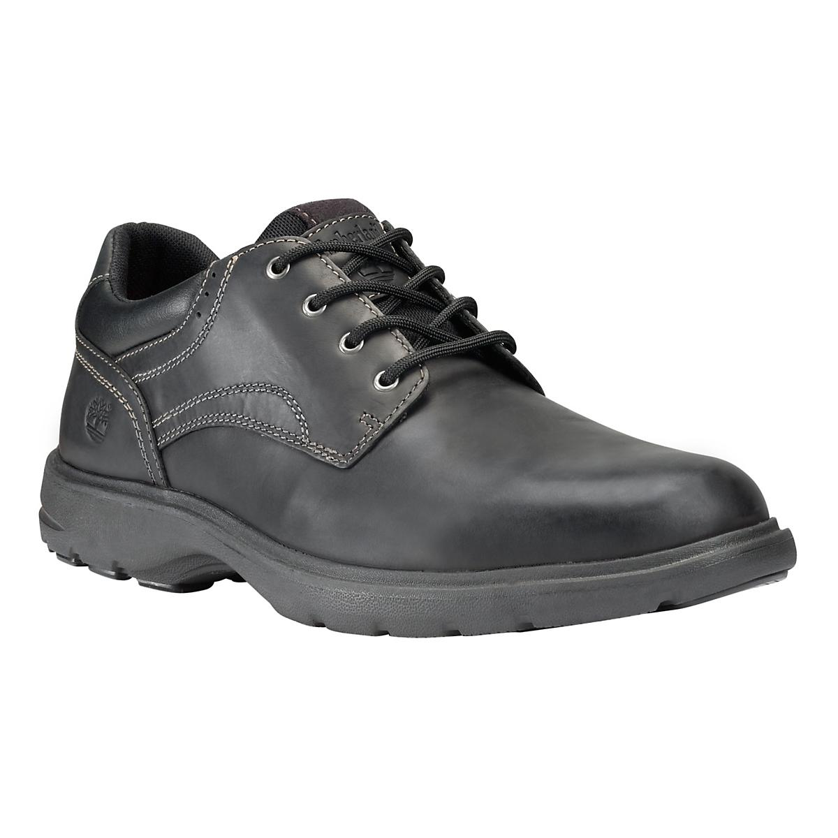 Men's Timberland�EK Richmont Plain Toe Oxford