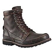Mens Timberland EK Rugged 6 Boot Casual Shoe