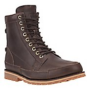 Mens Timberland EK Rugged 6 Boot Casual Shoe