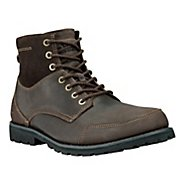 Mens Timberland EK Rugged Originals Boot Casual Shoe
