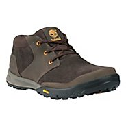 Mens Timberland EK Pembroke Cabbie Hiking Shoe