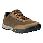 Mens Timberland EK Pembroke Low Hiking Shoe