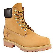 "Womens Timberland 6"" Premium Boot Casual Shoe"