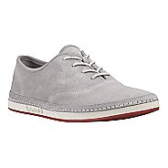 Mens Timberland EK Boat Oxford Casual Shoe