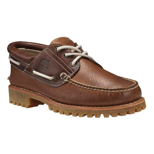 Men's Timberland�Icon 3-Eye Classic Lug