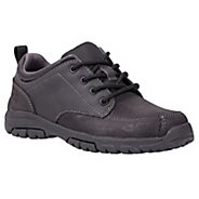 Kids Timberland Discovery Pass Oxford Youth Casual Shoe