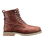 Mens Timberland EK Chestnut Ridge 6 Boot Waterproof Casual Shoe