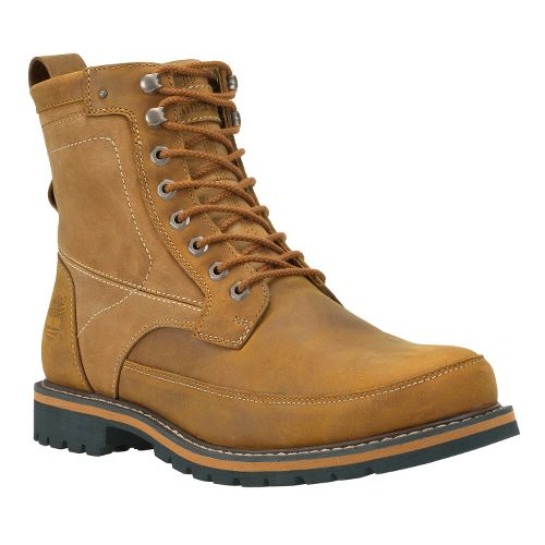 Mens Timberland EK Chestnut Ridge 6