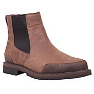 Mens Timberland EK Chestnut Ridge Chelsea Casual Shoe