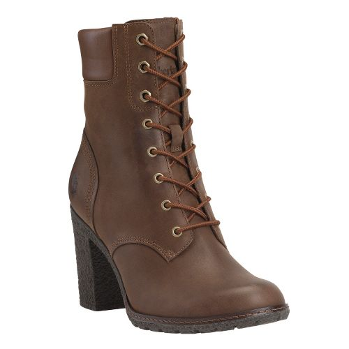 Women's Timberland�EK Glancy 6