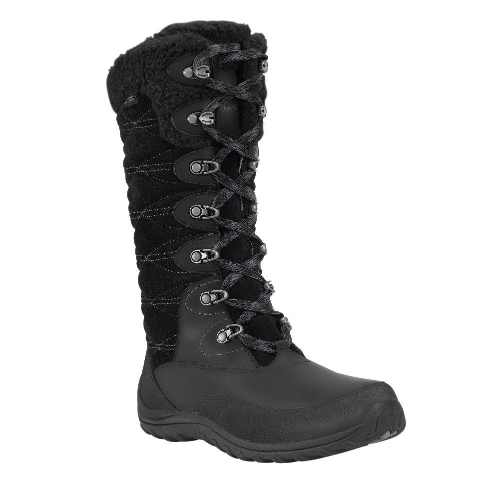 Timberland EK Willowood Insulated Boot