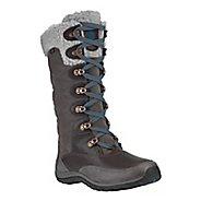 Womens Timberland EK Willowood Insulated Boot Casual Shoe