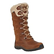 Womens Timberland EK Willowood Insulated Boot Casual Shoe