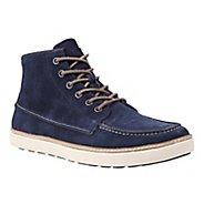 Mens Timberland EK Hudston Casual Shoe