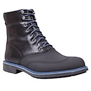 "Mens Timberland EK Stormbuck 6"" Duck Boot Casual Shoe"
