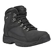 Mens Timberland Thornton Mid Gore Tex Hiking Shoe
