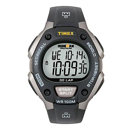 Timex Ironman 30 Lap Full Watches