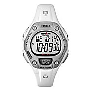 Timex Ironman 30 lap mid Watches