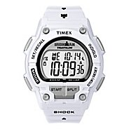 Timex Ironman Shock 30 Lap Bright Watches
