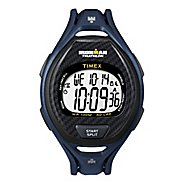 Timex Ironman Sleek 50 Lap-Full Size Watches