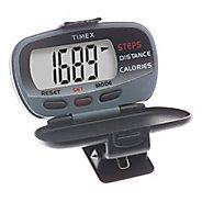 Timex Pedometer Monitors