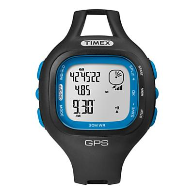 Timex Marathon GPS Monitors