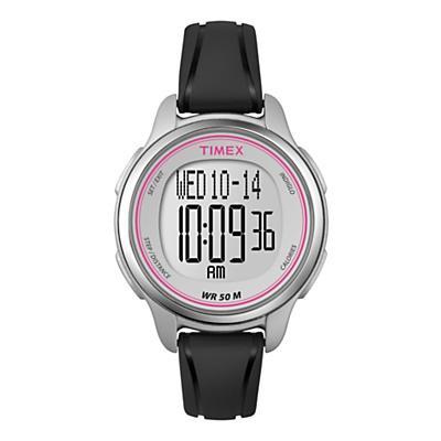 Womens Timex All Day Tracker Monitors